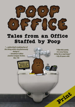 poop-office-tpb-cover-print